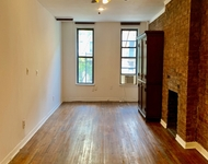 Studio, Hell's Kitchen Rental in NYC for $2,195 - Photo 1