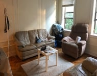 2 Bedrooms, Bay Ridge Rental in NYC for $1,950 - Photo 1