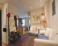 3 Bedrooms, Greenwich Village Rental in NYC for $5,900 - Photo 1