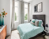 3 Bedrooms, Alphabet City Rental in NYC for $8,446 - Photo 1