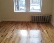 2 Bedrooms, Flatlands Rental in NYC for $2,099 - Photo 1