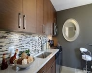 3 Bedrooms, Murray Hill Rental in NYC for $6,230 - Photo 1