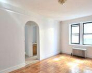 Studio, Highbridge Rental in NYC for $1,600 - Photo 1