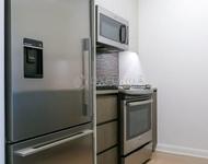 Studio, Flatiron District Rental in NYC for $4,690 - Photo 1