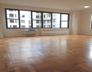 1 Bedroom, Greenwich Village Rental in NYC for $5,875 - Photo 1