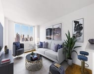 2 Bedrooms, Yorkville Rental in NYC for $6,233 - Photo 1