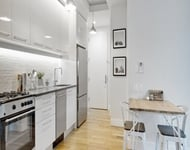 2 Bedrooms, Bedford-Stuyvesant Rental in NYC for $2,433 - Photo 1