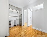 2 Bedrooms, Bedford-Stuyvesant Rental in NYC for $2,442 - Photo 1