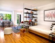 Studio, Chelsea Rental in NYC for $4,275 - Photo 1