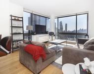 1 Bedroom, Koreatown Rental in NYC for $4,550 - Photo 1