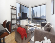 1 Bedroom, Koreatown Rental in NYC for $3,600 - Photo 1