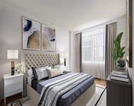 Room, East Village Rental in NYC for $1,480 - Photo 1