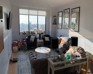 2 Bedrooms, East Flatbush Rental in NYC for $4,798 - Photo 1