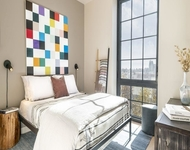 1 Bedroom, Greenpoint Rental in NYC for $3,595 - Photo 1