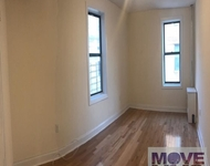 2 Bedrooms, Morris Park Rental in NYC for $2,075 - Photo 1