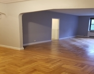 1 Bedroom, North Riverdale Rental in NYC for $2,050 - Photo 1