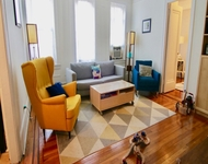 2 Bedrooms, Steinway Rental in NYC for $2,850 - Photo 1