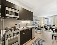 4 Bedrooms, Gramercy Park Rental in NYC for $8,015 - Photo 1