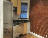 2 Bedrooms, Rose Hill Rental in NYC for $3,540 - Photo 1
