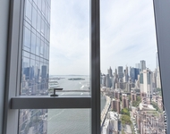 1 Bedroom, Two Bridges Rental in NYC for $4,700 - Photo 1