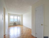 1 Bedroom, Hudson Heights Rental in NYC for $2,056 - Photo 1