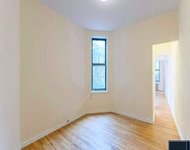 2 Bedrooms, Upper East Side Rental in NYC for $3,000 - Photo 1