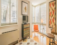 1 Bedroom, Hell's Kitchen Rental in NYC for $3,525 - Photo 1