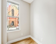 3 Bedrooms, Boerum Hill Rental in NYC for $4,408 - Photo 1