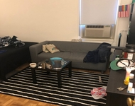 Room, Stuyvesant Town - Peter Cooper Village Rental in NYC for $1,850 - Photo 1