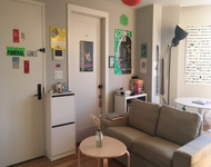 Room, East Williamsburg Rental in NYC for $1,170 - Photo 1