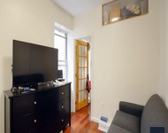 1 Bedroom, Alphabet City Rental in NYC for $2,490 - Photo 1