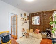 1 Bedroom, Alphabet City Rental in NYC for $3,290 - Photo 1