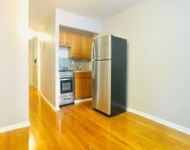 Studio, Hamilton Heights Rental in NYC for $1,650 - Photo 1