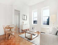 2 Bedrooms, Financial District Rental in NYC for $6,042 - Photo 1