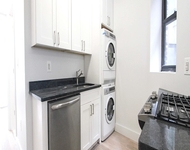 2 Bedrooms, Bedford-Stuyvesant Rental in NYC for $2,660 - Photo 1