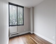 3 Bedrooms, East Harlem Rental in NYC for $3,900 - Photo 1