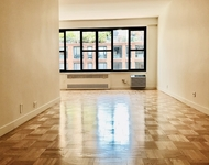 Studio, Greenwich Village Rental in NYC for $3,346 - Photo 1