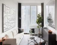 1 Bedroom, Long Island City Rental in NYC for $3,390 - Photo 1