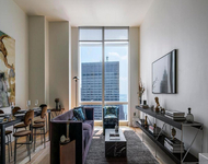 2 Bedrooms, Financial District Rental in NYC for $6,590 - Photo 1