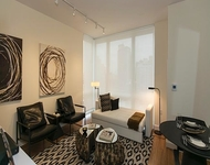 Studio, Lincoln Square Rental in NYC for $3,900 - Photo 1
