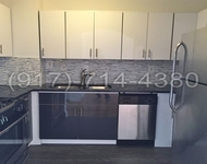 3 Bedrooms, Wingate Rental in NYC for $2,699 - Photo 1