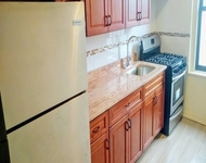1 Bedroom, Fordham Heights Rental in NYC for $1,600 - Photo 1