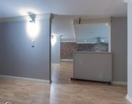 3 Bedrooms, West Village Rental in NYC for $6,991 - Photo 1
