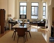 Studio, Flatiron District Rental in NYC for $3,530 - Photo 1