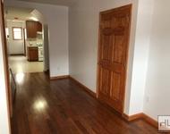 3 Bedrooms, Bensonhurst Rental in NYC for $2,100 - Photo 1
