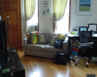 1 Bedroom, West Village Rental in NYC for $2,960 - Photo 1