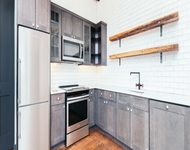2 Bedrooms, East Williamsburg Rental in NYC for $3,415 - Photo 1