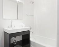 1 Bedroom, DUMBO Rental in NYC for $4,195 - Photo 1
