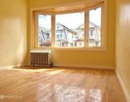 2 Bedrooms, Flatlands Rental in NYC for $2,100 - Photo 1