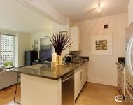 Studio, East Harlem Rental in NYC for $2,400 - Photo 1
